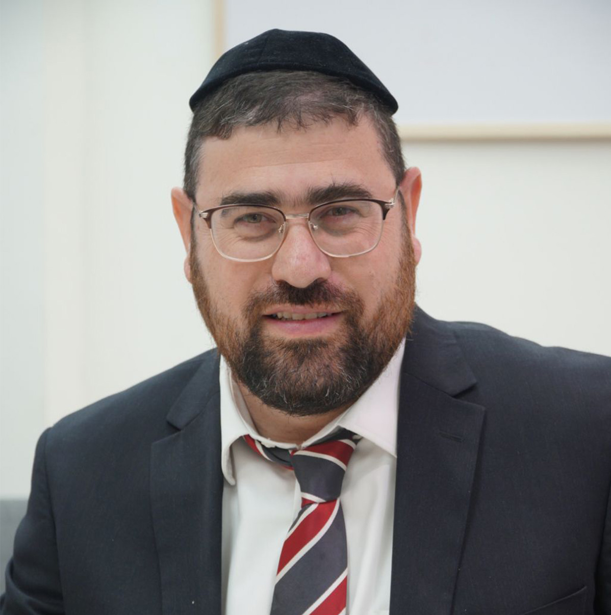 משה בינדר